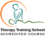 therapy training school accredited course