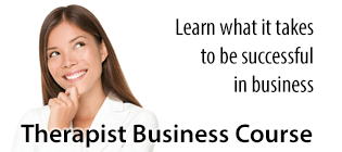 business course