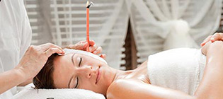 ear candling home learning course